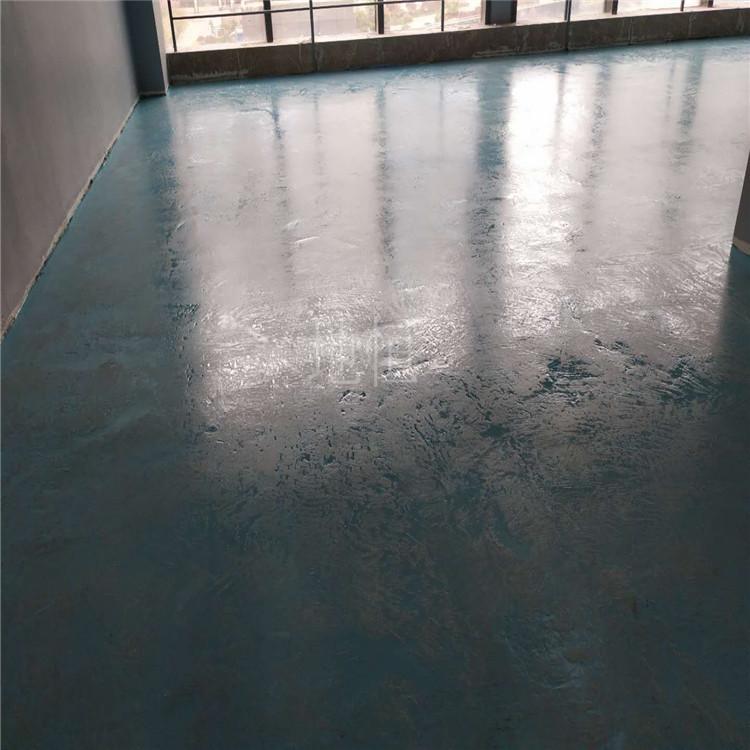 環氧樹脂砂漿地坪漆 環氧砂漿地面漆 綿陽環氧砂漿地坪漆規格