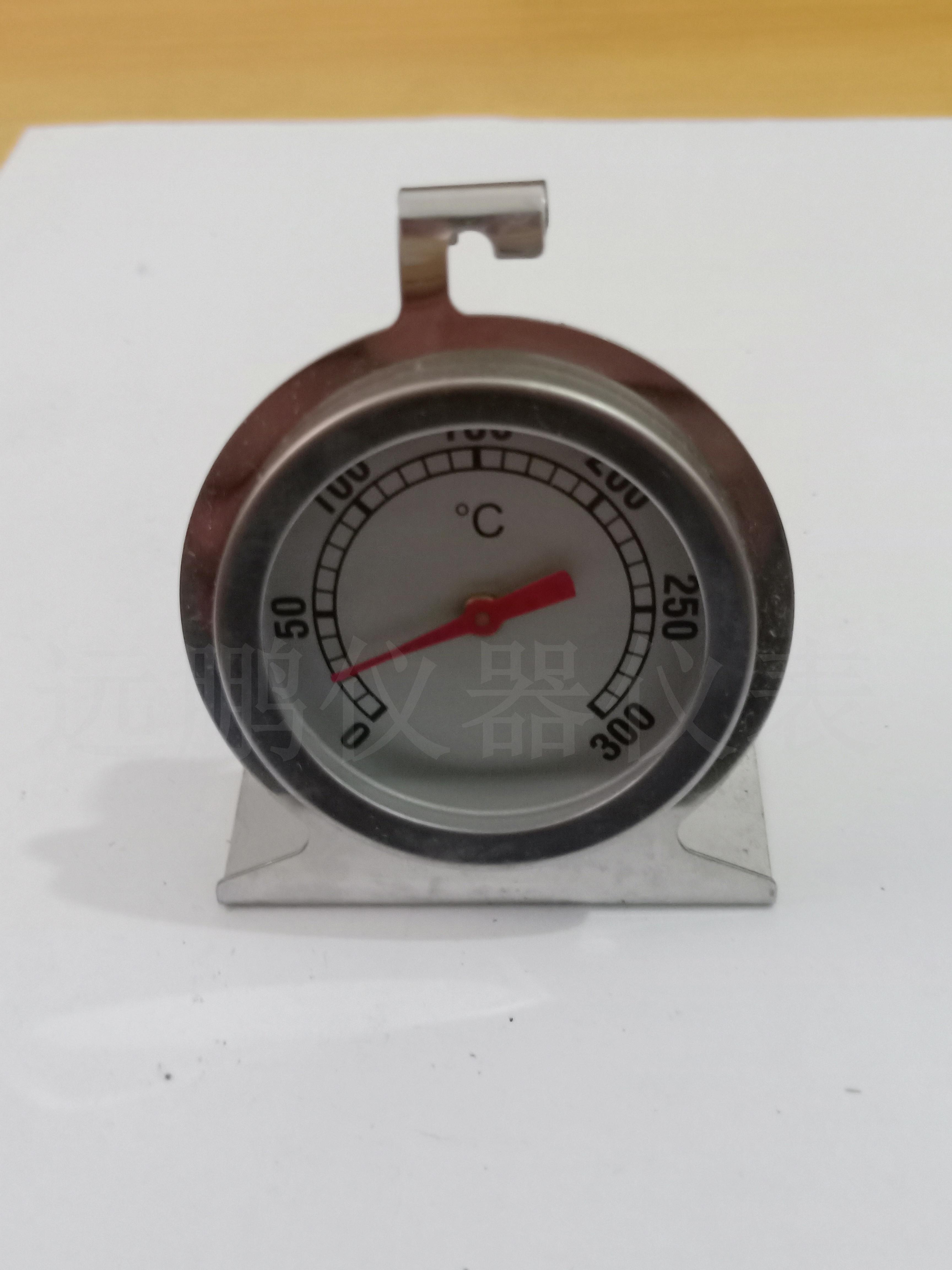 雙金屬烤箱溫度計 自立式烤箱溫度計 萬象指針烤箱溫度計批發