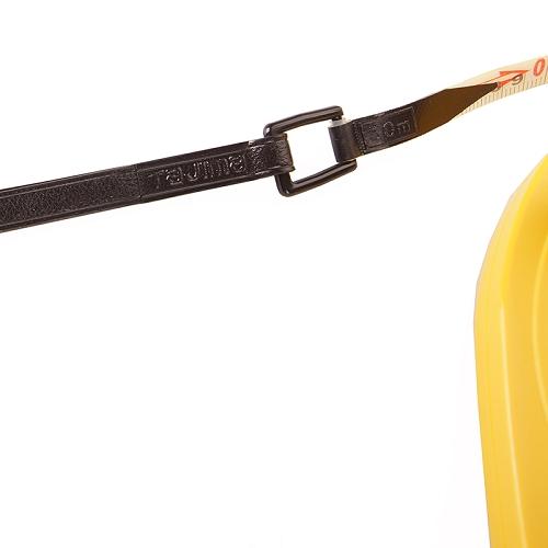 田岛卷尺,耐磨玻璃纤维制30M,L-30U