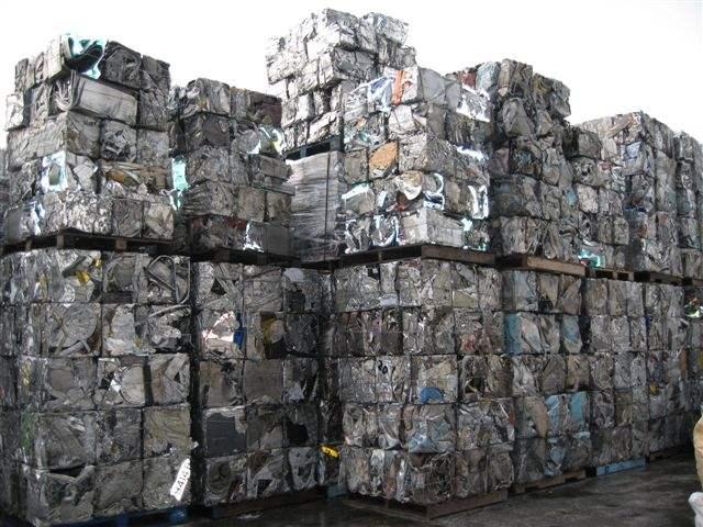 废铝价格 江西废锡回收