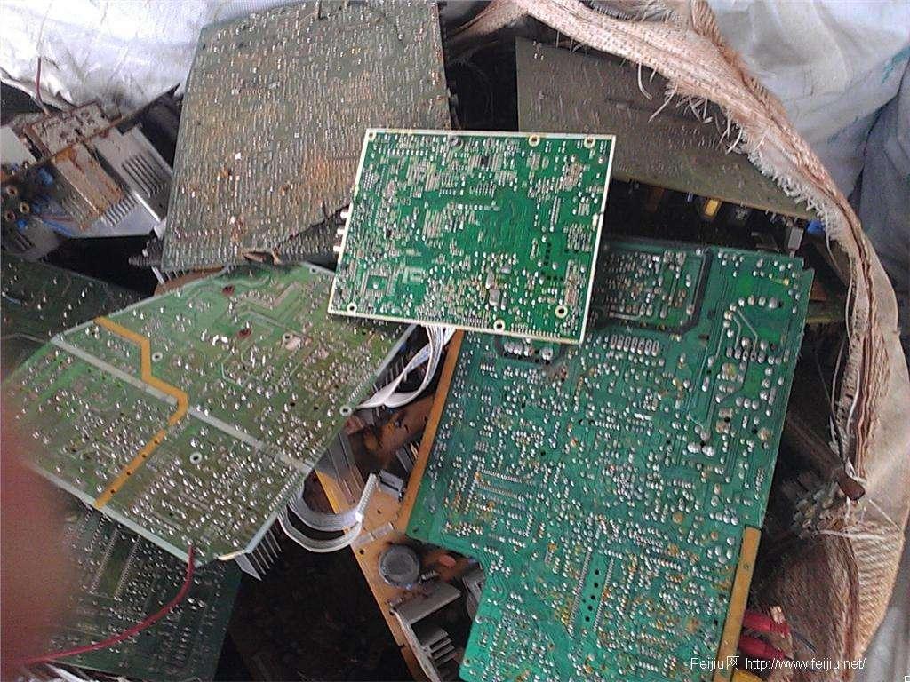 三极管回收 江西边角料回收