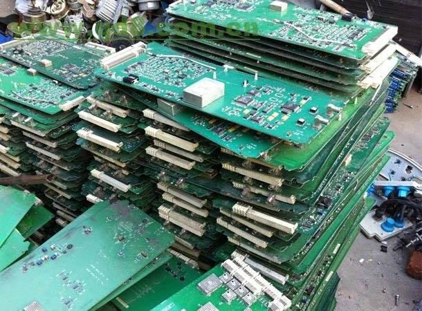 三极管回收 贵州三极管回收