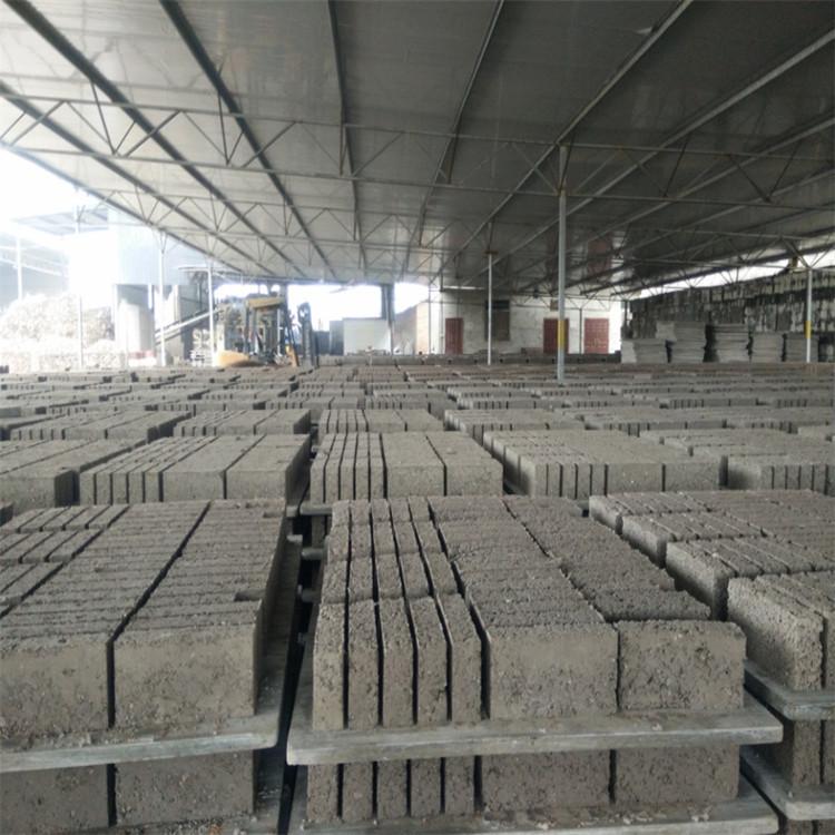 实心砖 水泥实心砖价格 成都水泥实心砖价格