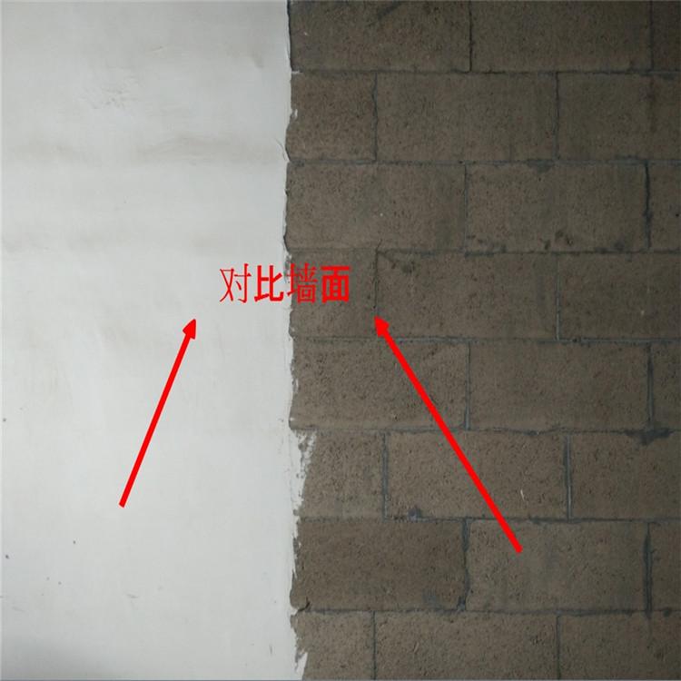 实心砖 混凝土砖价格 巴中水泥空心砖