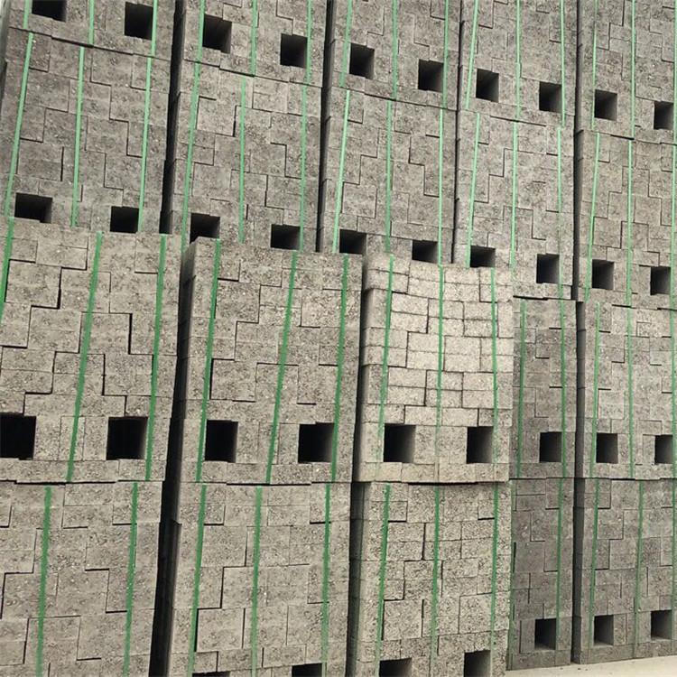 实心砖 水泥实心砖厂家 乐山实心砖厂家