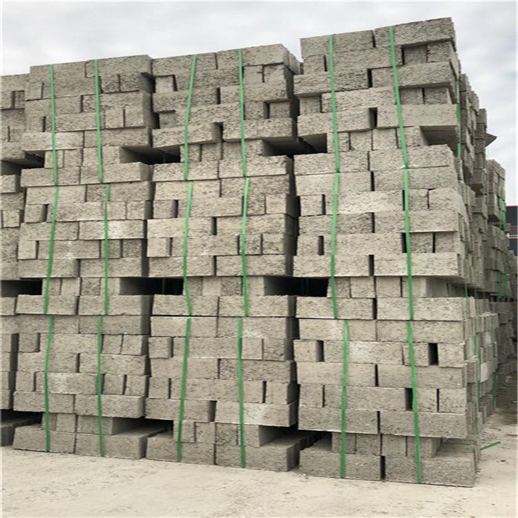 实心砖 免烧空心砖厂家 自贡水泥实心砖厂家