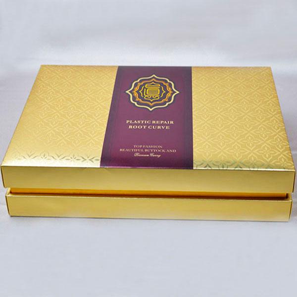 工艺品礼盒 广州礼盒印刷 1对1包装方案