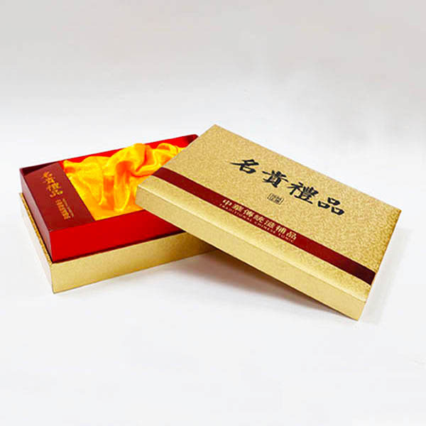 禮盒 酒盒包裝批發 1對1包裝方案