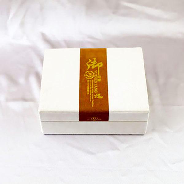 禮盒 新款紙質禮盒 精品定制