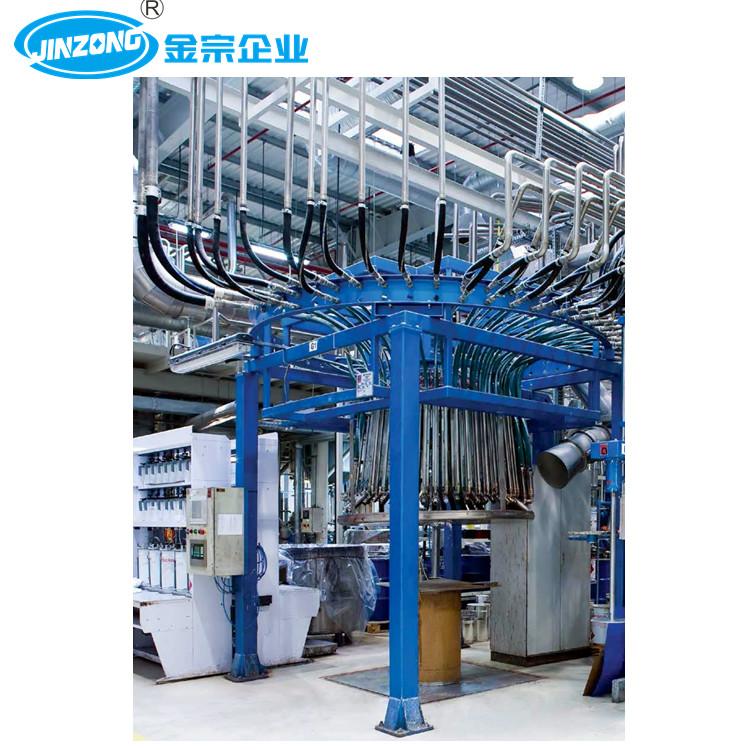 年产60000吨涂料成套设备 生产油漆的机器