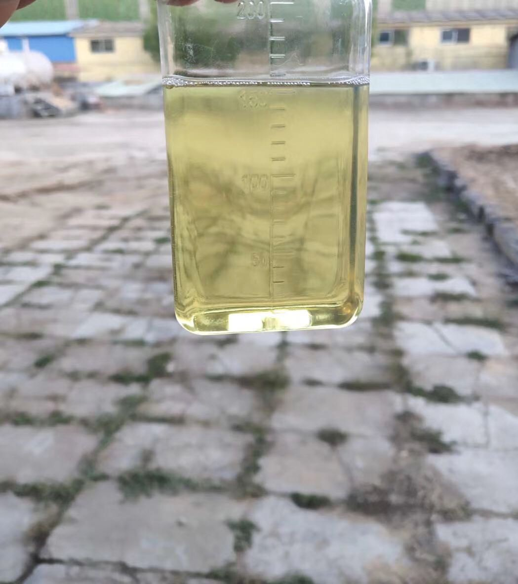 防锈乳化油直销 知名的防锈乳化油价格