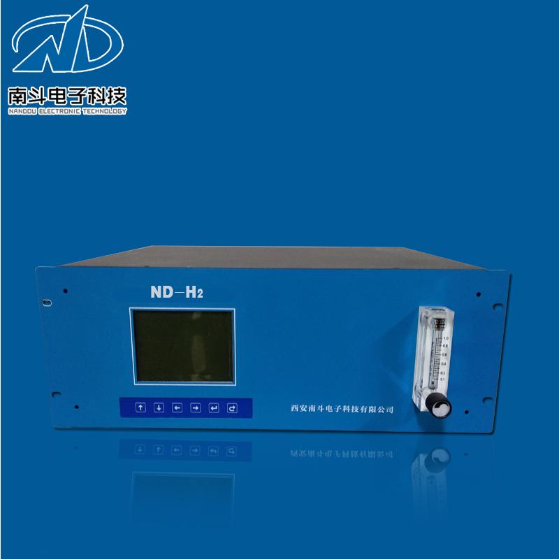 氢气分析仪 放心的氢气气体检测器品牌 稳定性高