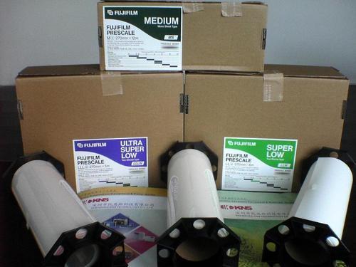 回收LLLLW感压纸 成都回收LLW感压纸