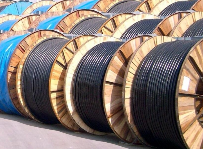 回收废旧金属 知名的废旧金属回收 专业回收废旧金属