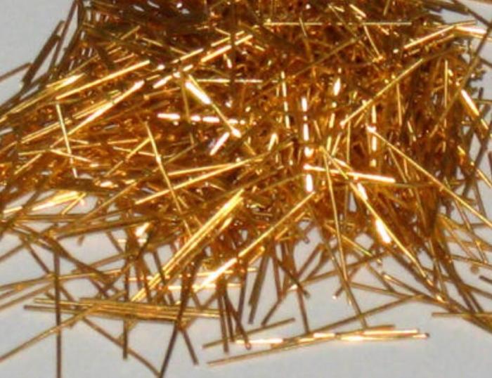 西安废旧金属回收 放心的废旧金属回收 高价废旧金属回收