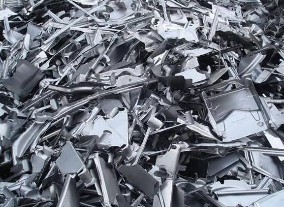 回收废旧金属,靠谱的废旧金属回收