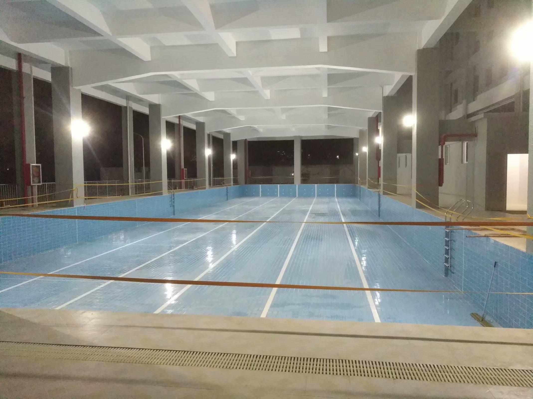 游泳池紫外线消毒 紫外线消毒器厂家直销