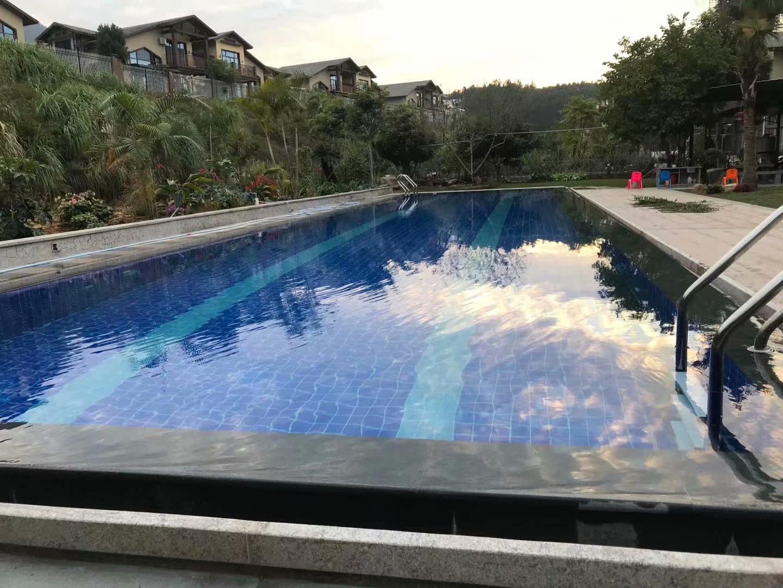 游泳池水泵 AQUA循环泵哪里买