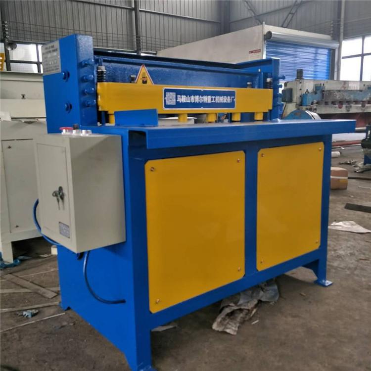 800毫米电动剪板机 1.3米电动剪板机制作 薄利多销