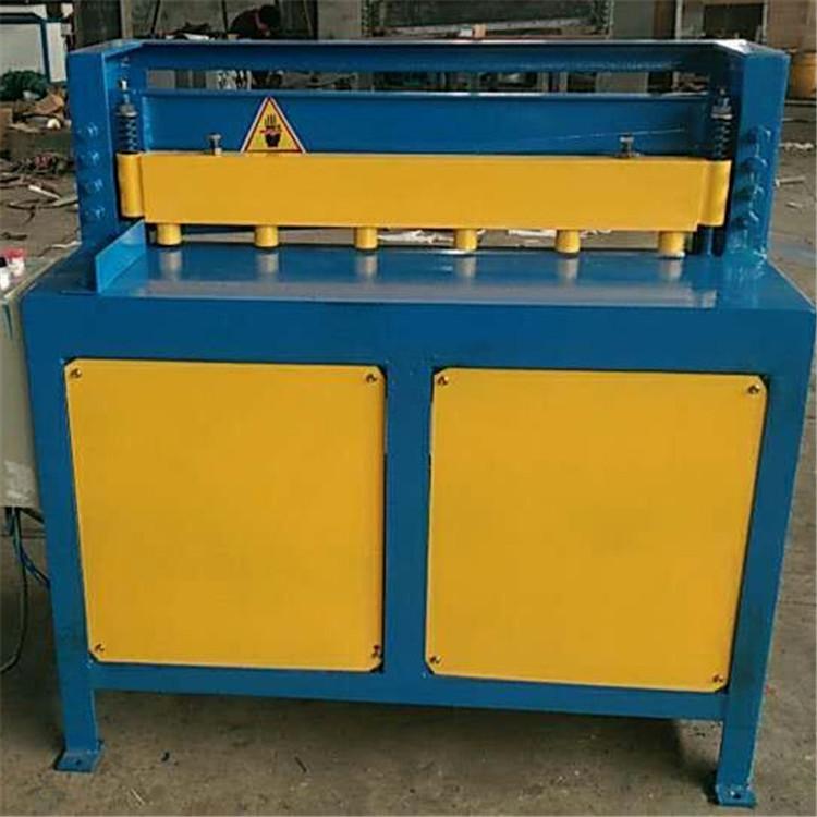 2米电动剪板机 2米电动剪板机市场价 厂家直销