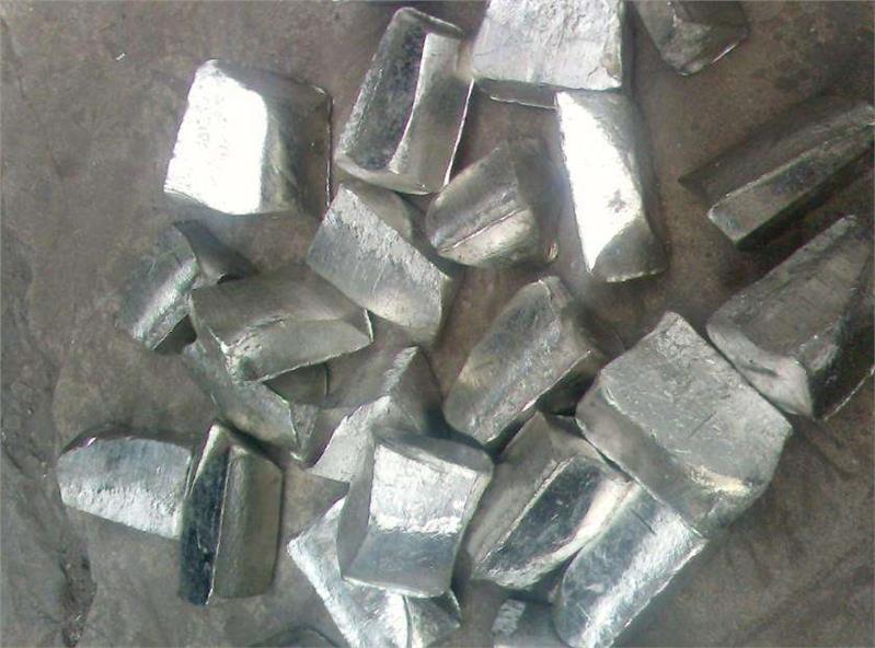 无锡回收芯片
