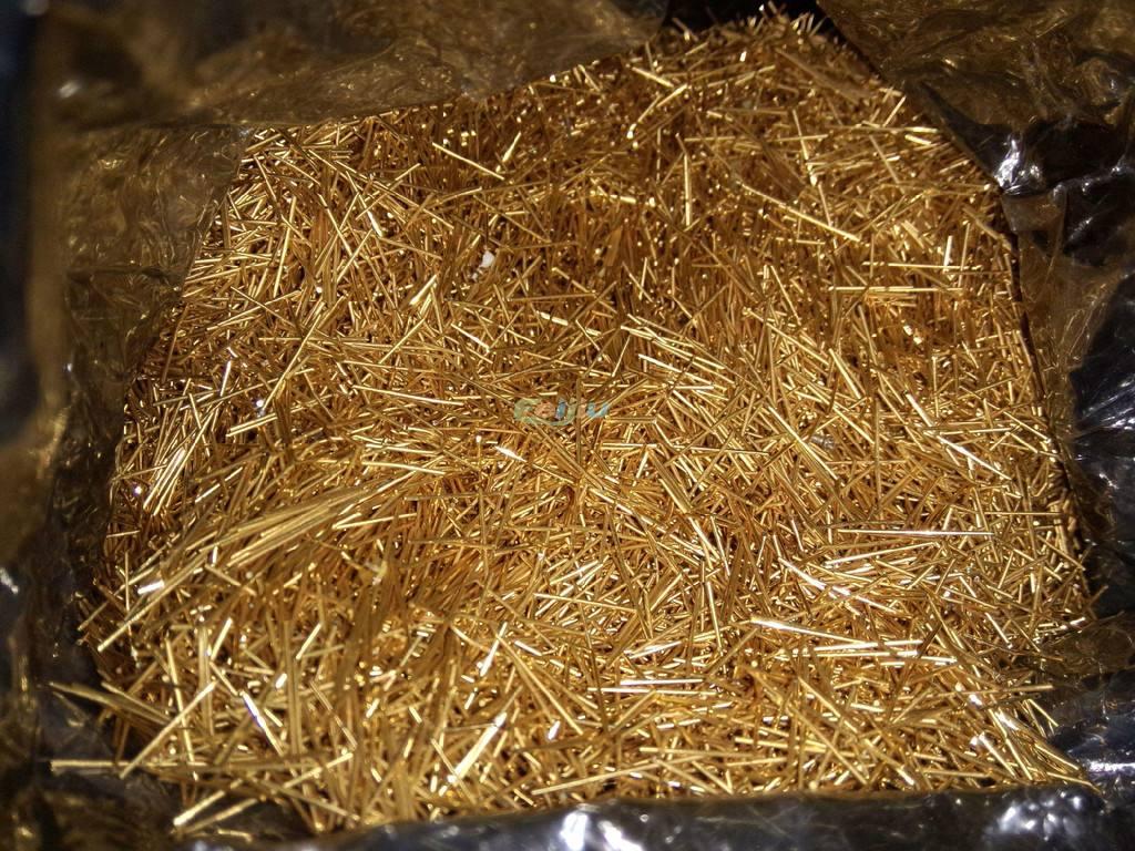 钨钢钨粉回收 长期高价回收