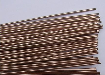 废钨钢刀具回收