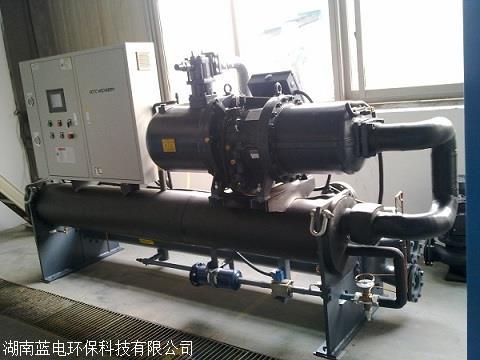 光伏冷却系统 熔炼炉冷却塔全国保修