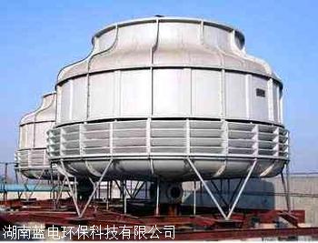 凉水塔 娄底工业冷却塔制药冷却塔