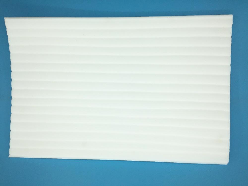 高分子防潮隔露棉 價格低的隔露棉報價