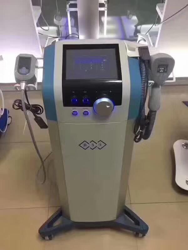 微波爆脂仪 乌鲁木齐磁力瘦塑形仪公司