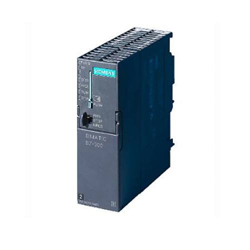 西门子SIEMENS 中央处理器CPU,6ES7312-1AE14-0AB0  6ES7312-1AE14-0AB0