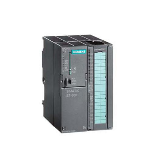 西门子SIEMENS 中央处理器CPU,6ES7314-6EH04-4AB1