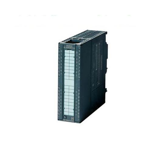 西门子/SIEMENS 6ES7322-1FL00-0AA0数字量输出模块,  6ES7322-1FL00-0AA0