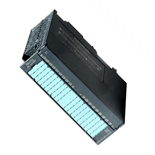 西门子/SIEMENS 6ES7331-7KF02-4AB2模拟量输入模块,