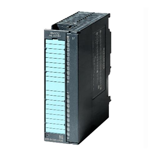 西门子/SIEMENS 6ES7331-7NF10-0AB0模拟量输入模块,  6ES7331-7NF10-0AB0
