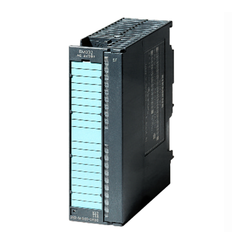西门子/SIEMENS 6ES7332-5HD01-0AB0模拟量输出模块,  6ES7332-5HD01-0AB0
