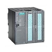 西门子SIEMENS 中央处理器CPU,6ES7314-6EH04-4AB1  6ES7314-6EH04-4AB1
