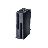 西门子/SIEMENS 6ES7321-1BP00-0AA0数字量输入模块,  6ES7321-1BP00-0AA0