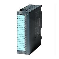 西门子/SIEMENS 6ES7331-7KF02-0AB0模拟量输入模块,  6ES7331-7KF02-0AB0