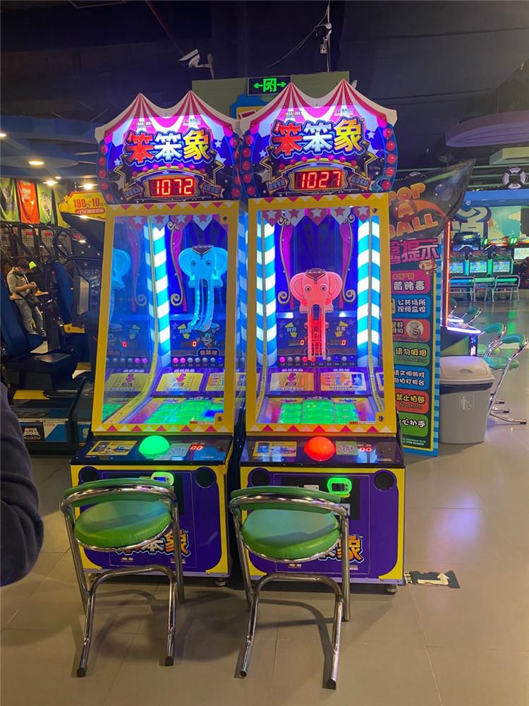 二手电玩设备回收 免费上门二手动漫城游戏机回收价格