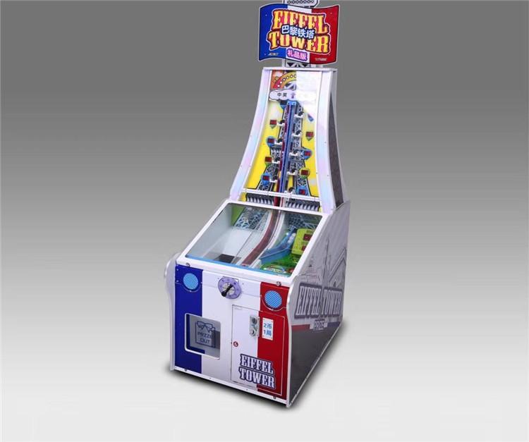 回收二手電玩設備 江蘇上門二手動漫城游戲機回收熱線