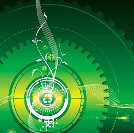 绿色制造补助 服务好的绿色产品补助咨询 价格优惠