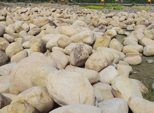 园林石报价表 仙桃假山园林石