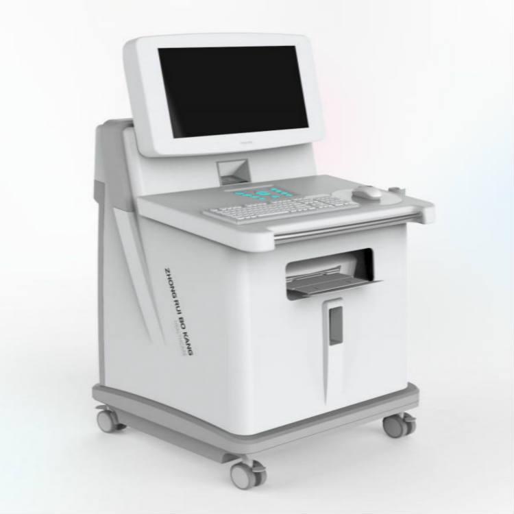 全科检测仪 靠谱的家用健康检测仪