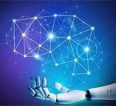 智能工廠獎勵 廈門知名的智能化改造認證流程 價格優惠