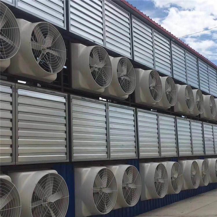 防腐风机 湖南新型养殖风机
