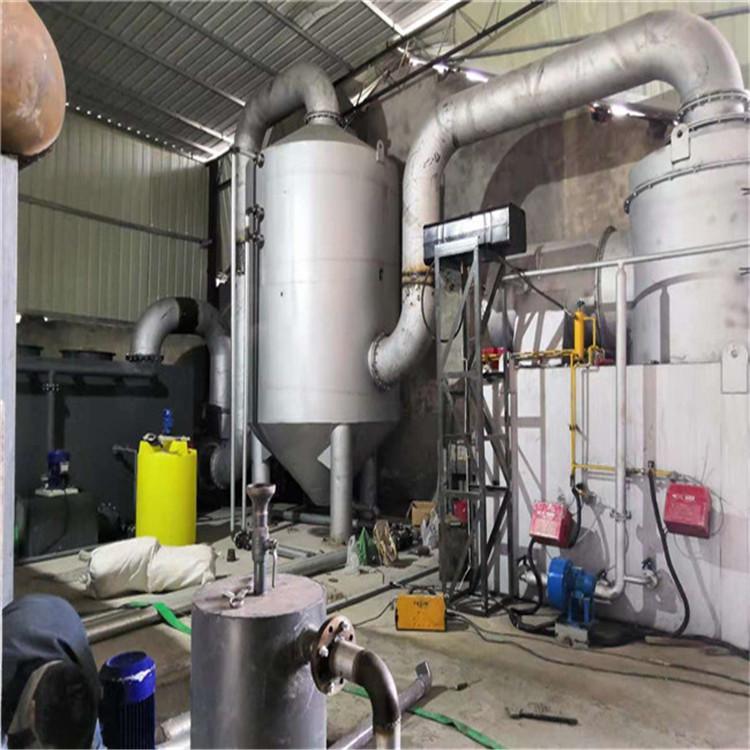 垃圾焚烧炉价格 青岛工业垃圾焚烧炉设备