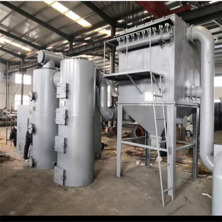 垃圾焚烧炉设备 保定垃圾焚烧炉设备山东厂家