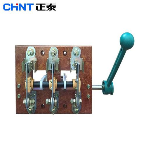 正泰CHINT HD14系列刀开关,HD14-630/31玻板 HD14系列刀开关,HD14-630/31玻板 HD14-630/31玻板